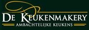 Keukenmakery, Barneveld Keukenspecialist met traditioneel vakmanschap.